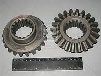 Шестерня полуоси МТЗ, Z=22 (производитель МЗШ) 50-2403048