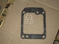 Прокладка фланца верхней крышки КПП КАМАЗ (производитель УралАТИ) 14.1702122