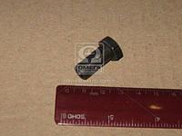 Болт форсунки Д 240,243 (производитель Украина) 36-1104787