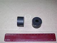 Подушка крепления платформы ГАЗ (производитель ГАЗ) 11-18081