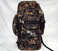 Рюкзак туристический, лес-2