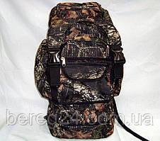 Рюкзак туристичний, ліс-2