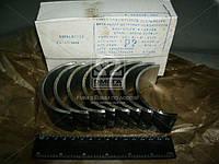 Вкладыши шатунные Р2 Д 40/48/65 АО20-1 (производитель ЗПС, г.Тамбов) А23.01-81-65сб