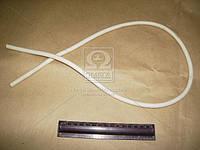 Шланг распределителя зажигания ВАЗ (L-820) соединительный (производитель БРТ) 2101-3706605Р
