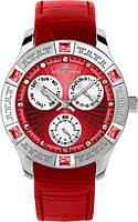 Часы JACQUES LEMANS 1-1492C кварц.