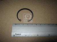 Кольцо стопорное пальца поршневого Д 240,245 (D=38) (производитель ММЗ) 240-1004022