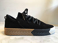 Кроссовки Мужские ADIDAS ORIGINALS X ALEXANDER WANG