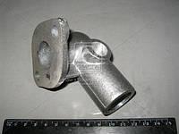 Патрубок головки цилиндров Д 240,243 (производитель ММЗ) 240-1015597-А