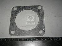 Прокладка корпуса термостата МТЗ (производитель ММЗ) 50-1306026
