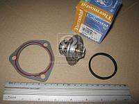 Термостат FIAT, RENAULT, IVECO (производитель Vernet) TH3309.74J
