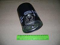 Фильтр масляный ГАЗ дв.ШТАЙЕР (производитель г.Ливны) 560.1017005-03