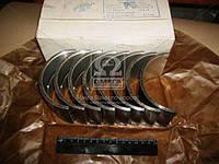 Вкладыши шатунные Р1 Д 160 АО10-С2 (производитель ЗПС, г.Тамбов) А23.01-100-160сбС