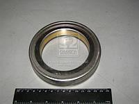 Подшипник 9588217 (PN 80012) (2 ГПЗ, КПК) отводка муфты сцепления ДТ-75, Т-25, Т-40 9588217