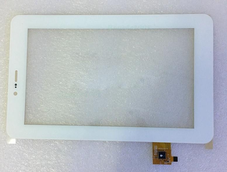 070370-01A-V2 сенсор тачскрин для планшетов