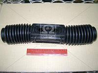 Чехол рейки рулевой ВАЗ 2110 защитный (производитель БРТ) 2110-3401224Р