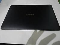 Крышка  для планшета-ноутбука б.у. оригинал Asus t100chi