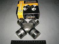 Крестовина вала карданный ЗИЛ 130 (производитель Прогресс) 130-2201025А