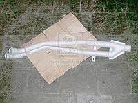 Труба приемная ГАЗ 3302,2705 дв.402 (производитель ГАЗ) 33021-1203010