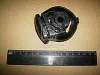 Подушка подвески глушителя ВАЗ (производитель БРТ) 21213-1203073Р