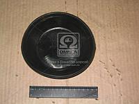 Мембрана камеры тормозной тип-20 ЗИЛ, КАМАЗ (производитель БРТ) 100.3519150