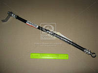 Шланг ГУР высокого давления ВАЗ 2170 передний нового образца с о комплект 2009г. (производитель Тольятти)