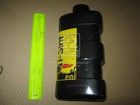 Масло моторн. ENI I-Sint TD 10W-40 CF (Канистра 1л) 10W-40 LT/TA