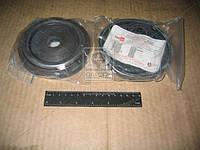 Ремкомплект клапана управления с 1- проводов привода КАМАЗ №31Р (производитель БРТ) Ремкомплект 31Р