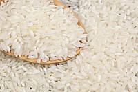 Рис для суши Nibori, 1 кг