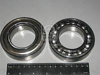 Подшипник 60210 (6210 Z) (ХАРП) промежуточныхвал КПП МТЗ 60210