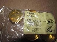 Втулка тнвд (пр-во Bosch)