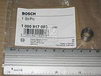 Подшипник игольчатый стартер (Производство Bosch) 1 000 917 003