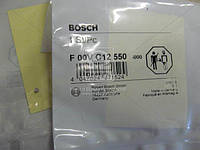 Нажимная часть (пр-во Bosch) F 00V C12 550
