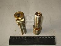 Ось шестерни привода ВОМ МТЗ (производитель МТЗ) 50-1601335