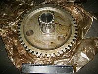 Шестерня привода Z=47 (производитель МЗШ) 70-1601088-Б