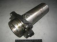 Труба шкворня (производитель г.Ромны) 72-2308030