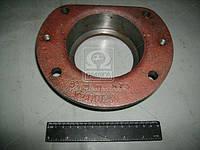 Стакан подшипника вала вторичного МТЗ (7610А) (производитель МТЗ) 50-1701255