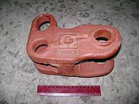 Вилка поперечины МТЗ (производитель МТЗ) А61.11.001