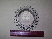 Шестерня промежуточная (производитель МЗШ) 52-1802091