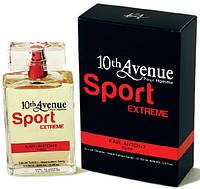 10th Avenue Sport Extreme Karl Antony туалетная вода для мужчин 100 мл.