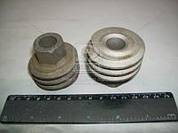Винт моста передний МТЗ (Производство МТЗ) 52-2301052