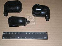 Чехол корпуса регулировки давления ВАЗ, ВАЗ 2101 защитный (производитель БРТ) 2101-3512118Р