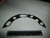 Прокладка моста переднего МТЗ В=0,2мм регулировачный (производитель МТЗ) 52-2303028