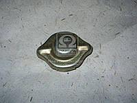 Крышка бачком а расширительного (производитель ГАЗ) 24-1311065