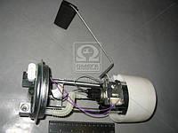 Электробензонасос УАЗ ХАНТЕР (дв.ЗМЗ 409, ЕВРО-2, под хомут) погружной (производитель УАЗ) 3151-95-1139020