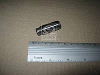 Направляющая клапана IN LADA SAMARA 1,3-1,5 (производитель Metelli) 01-2326