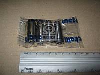 Направляющая клапана EX LADA SAMARA 1,3-1,5 (производитель Metelli) 01-2327