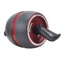 Колесо для пресса Ab Carver Pro - тренажер для пресса