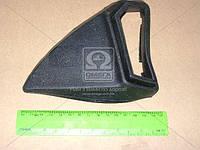 Чехол зеркала наружного ВАЗ 2108 левый (производитель БРТ) 2108-8201293Р