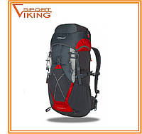 Рюкзак туристический CAMPUS FALCON 40+10 (2 цвета)