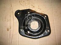 Чашка пружины ГАЗ 2410 подвески передний правая (производитель ГАЗ) 24-2902734